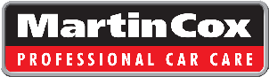 Martin-Cox-logo