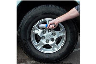 Basic-Alloy-Wheel-Brush-in-action