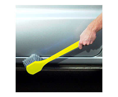 Sill-And-Bumper-Brush